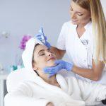 Kto nie powinien korzystać z mezoterapii igłowej?