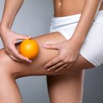 Cellulit- zmora kobiet, czy da się go pozbyć na dobre?