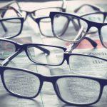 Okulary korekcyjne w sklepie C-O.COM.PL – czy warto na nie postawić?