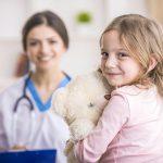 USG dzieci-wskazania do wykonania